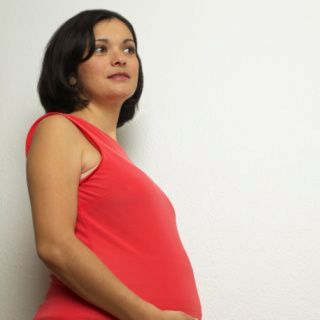 Pregnancy Myths