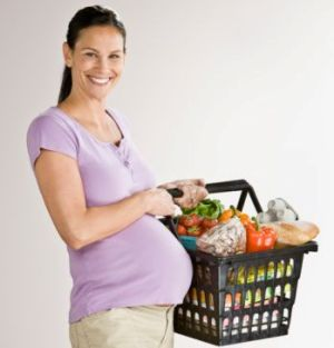 How to Have a Healthy Pregnancy