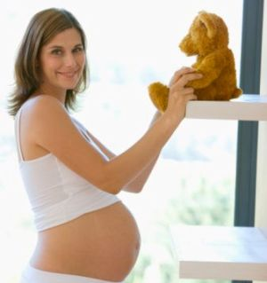 All About Pregnancy