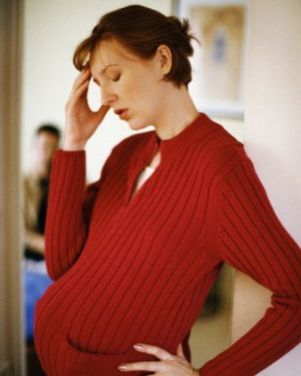 Migraines During Pregnancy