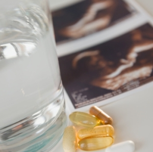 Prenatal Vitamins Side Effects