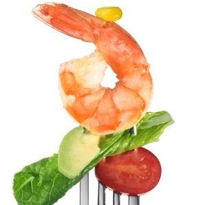 Can Pregnant Women Eat Shrimp