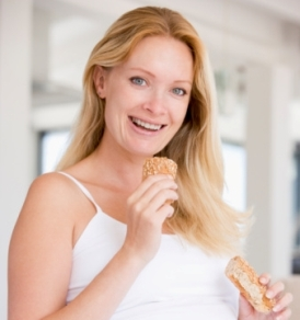 Gestational Diabetes Recipes