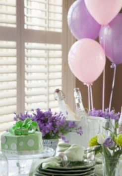 Best Baby Shower Ideas for Boys