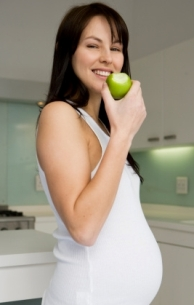 What to Eat at 13 Weeks Pregnant