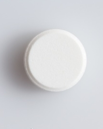 Abortion Pill Procedure Step by Step