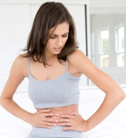 Hemorrhoids and Pregnancy Symptoms