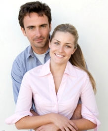 Natural Infertility Treatments