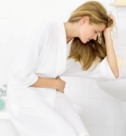Signs of Hyperemesis in Pregnancy