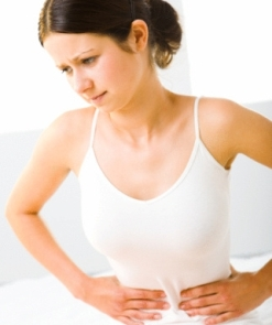 Symptoms of Medical Abortion Infection