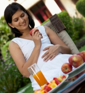 Healthy Pregnancy Meal Plans