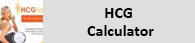 hCG Calculator
