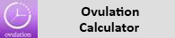 Ovulation Calculator