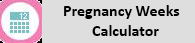 Pregnancy Week Calculator