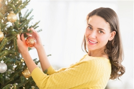 Useful Tips to Enjoy Christmas while Being Pregnant