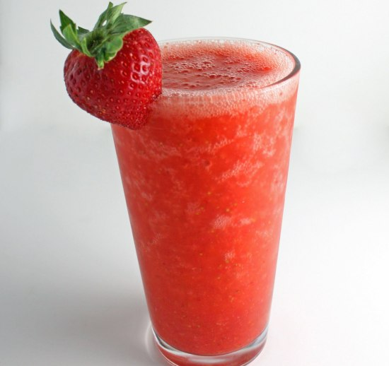 mocktail recipes for pregnant women