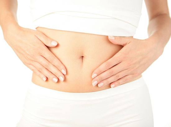 guidebook on tummy tuck procedure after C-section