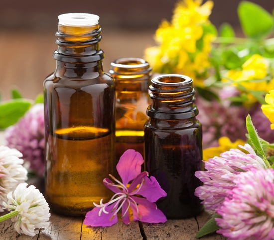 essential oils to stay away from during pregnancy