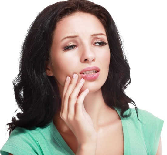 home remedies to treat mouth ulcers during pregnancy