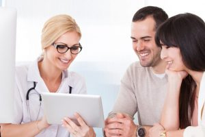 Questions to ask during your IVF consultation