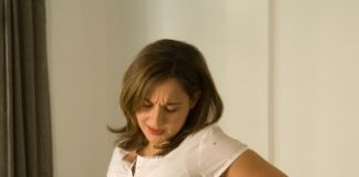 IVF Risks and Side Effects