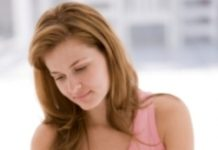 Menstrual Cycle and Pregnancy Symptoms