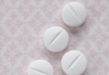 Side Effects of Medical Abortion Pills