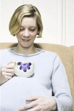 Side Effects of Caffeine on Pregnancy
