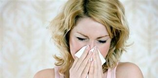 Sinus Infection During Pregnancy Treatment