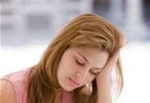 Causes of Infertility in Women