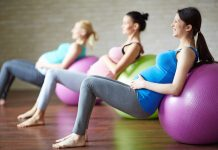 Pregnancy Exercise Videos – For the 40 Weeks of Your Pregnancy