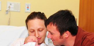 How to Choose the Baby Birth Center