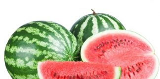 benefits of eating watermelon during pregnancy