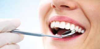 oral care during pregnancy