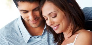 ways to happiness during pregnancy