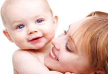 points to remember while you are selecting an IVF Centre