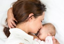 advantages and disadvantages of breastfeeding during pregnancy