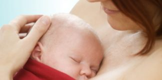 know about kangaroo care for your child