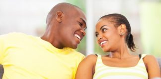 interesting ways to tell your husband that you are pregnant