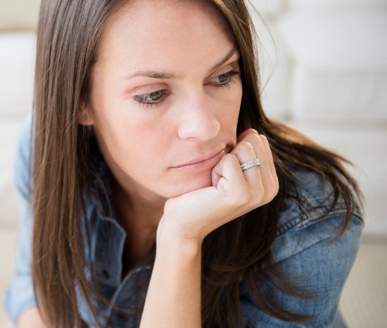 reasons behind misdiagnosed miscarriage