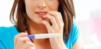 tips to handle unplanned pregnancy