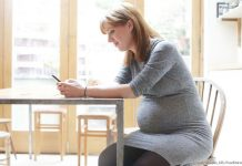 Is it safe to use mobile phones during pregnancy?