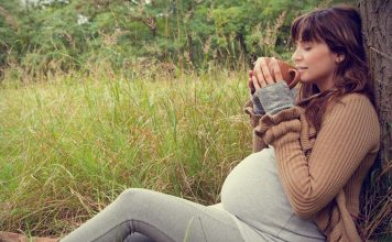 Top 5 Herbal Teas during Pregnancy