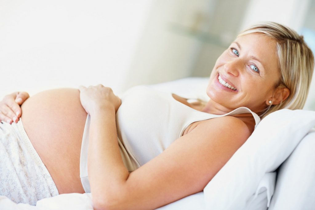Planning Babies After 35? Here is What You Must Know!