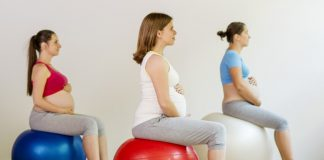Simple Pregnancy Exercises for Every Trimester