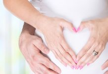Facts About your Fertility and Conception