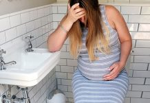 Is Constipation Bad During Pregnancy?