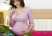 Is It Safe To Use Homeopathy Medicines During Pregnancy?