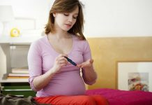 What Should You Know About Diabetes During Pregnancy